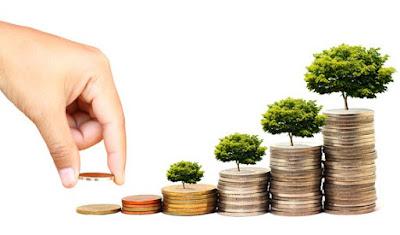 Investasi Adalah Rencana, Apa Rencana Anda?