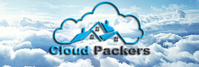 Brief of cloud packers Bangalore