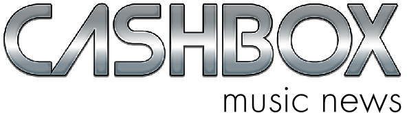 CASHBOX Music News