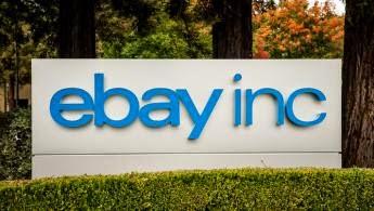 阿里巴巴下一步?美媒臆測:買ebay、嗆聲亞馬遜