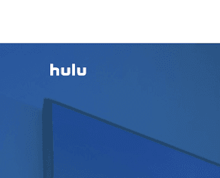 Watch Hulu movies | Hulu shows | Download the Hulu App
