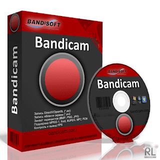 free download bandicam terbaru full version, crack, patch, keygen, keymaker, serial number, license code, activator, key gratis 2016