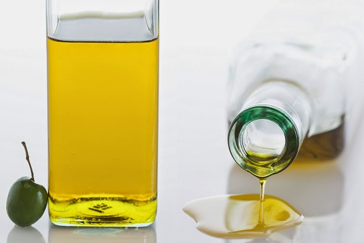 how to make fennel oil for breast enlargement