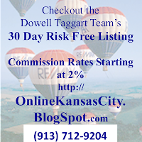 30 Day Risk Free Real Estate Listings - Commissions starting at 2%