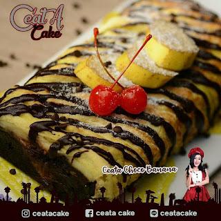 ceata-choco-banana