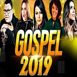 Baixar CD As Melhores Musicas Gospel 2019 Mp3