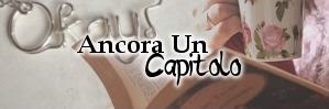 www.ancorauncapitolo.blogspot.it