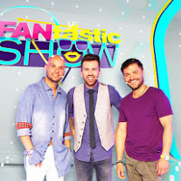 Urmariti Fantastic Show episodul 3 din 16 Iulie 2016 Online Gratis