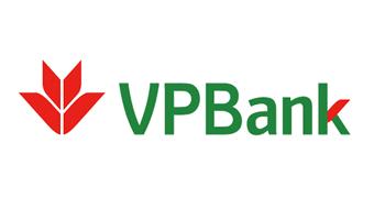 Thumb vp logo