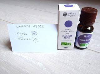 http://www.hippothefitpotato.fr/2016/08/les-huiles-essentielles-1-pour-soigner.html