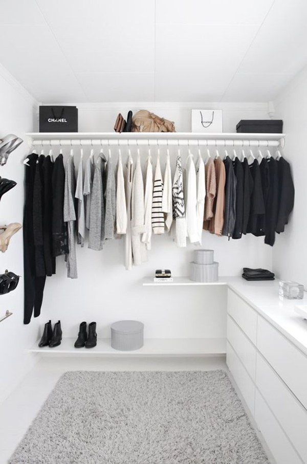 9 Ideas For Dressers 2