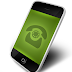 HD Full Screen Caller ID Pro v3.2.6