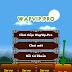 wapvip.pro-Ninja 122 Premium v7-Siêu Nâng Cấp-Menu Tiện Ích Pro,Lệnh Chat