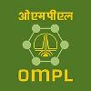 OMPL Naukri Vacancy