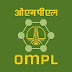 Engineer Vacancy  by GATE 2017 in OMPL