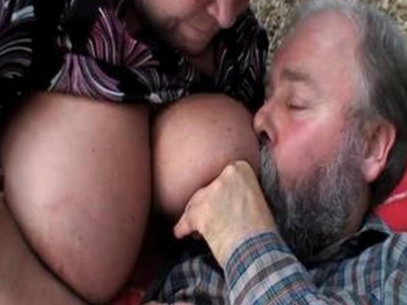 Hymen virgin sex free download