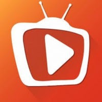 teaTV, tv streaming, tv, 1080p, movies, free movies, free tv, live tv, tv show, action, live tv HD, watch live tv, movie channel,