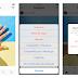 """Instagram libera função """"Silenciar"""": recurso permite ocultar publicações do seu feed"""