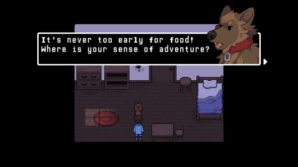 Heartbound Full Download