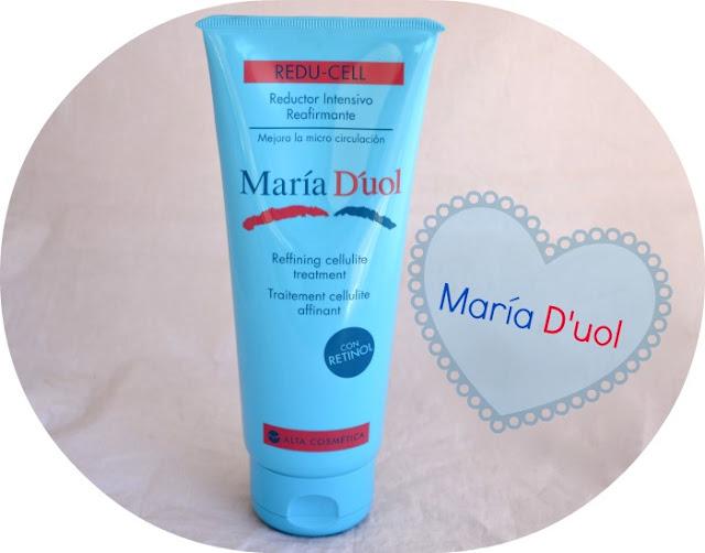 REDUCELL_María_D'uol_01
