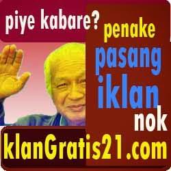 http://iklangratis21.com