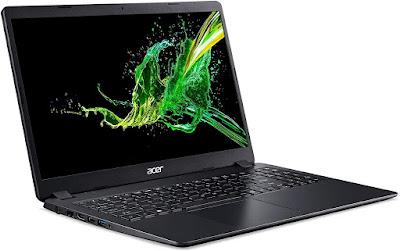 Acer Aspire 3 A315-54K-3391