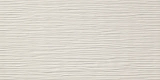 White body wall tiles 3D Wall Design Wave Sand