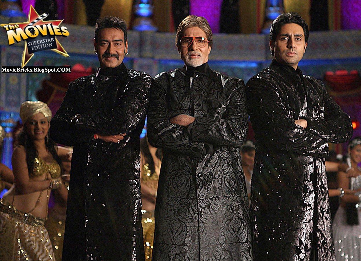 Bachchan kannada movie songs free download zip file icongop.
