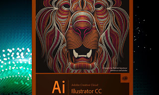 Adobe Illustrator Direct Download