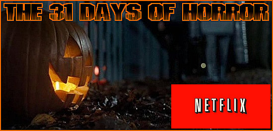 http://thehorrorclub.blogspot.com/2014/09/31-horror-movies-on-netflix-that-you.html
