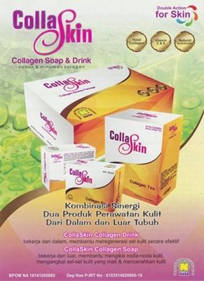 jual collaskin-nasa-perawatan-kecantikan-kulit-wajah Jual Collagen Nasa, Collagen Asli Tulang Sapi