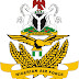 See Nigerian Air Force Recruitment Application Instructions/General Recruitment Requirements