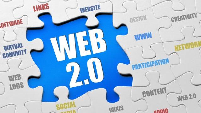 Teknik membangun backlink dari web 2.0