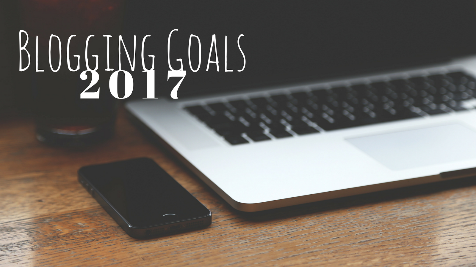 lifestyle, goals, bucket list, blogging, twitter, facebook, social media, job, work