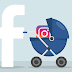 How to Add Instagram On Facebook Page Updated 2019