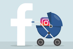 Instagram In Facebook Page Updated 2019