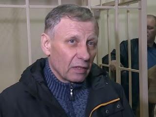 Суд скасував арешт майна дружини екс-зама Авакова