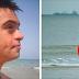 Un garçon atteint de trisomie 21 a risqué sa vie pour sauver deux inconnues, refusant l'indifférence
