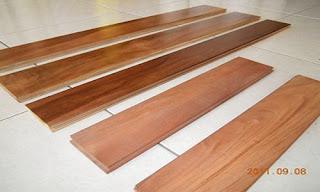 daftar harga vinyl lantai motif kayu