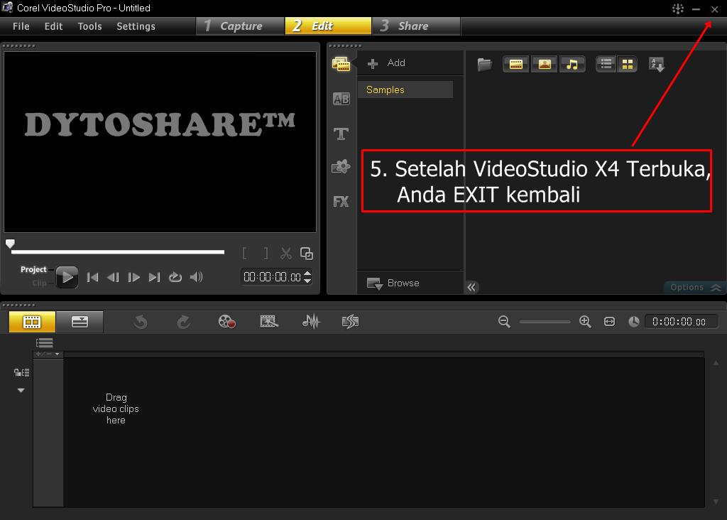 corel video studio templates download - corel videostudio pro x4 keygen dytoshare free