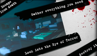 Cracked Mind v3.0 APK Terbaru gratis 2016