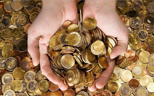 Cómo tributan los dividendos a partir de 2017