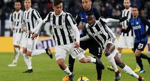 مباشرمباراة يوفينتوس وأتلانتا                                                                              live match Atalanta vs Juventus