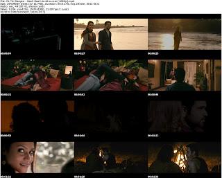 Kaali Kaali - Ek Thi Daayan (2013) - HD Music video Free Download