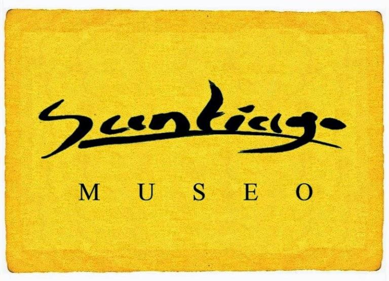 Museo  - Santiago