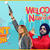 PANT MEIN GUN LYRICS - Diljit Dosanjh | Welcome To New York