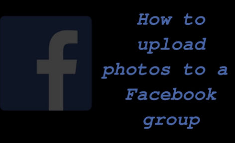 How to Close a Facebook Group