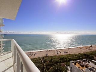 South Florida Vacation Rental Home