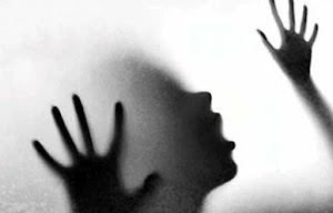 OH NO! Father Remanded For Allegedly Defiling 4 Daughters