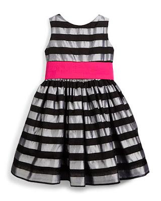 8eebbab47c4bd Goth Shopaholic: Splendidly Dark Easter Dresses for Goth Girls